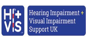 Hi-Vis UK logo
